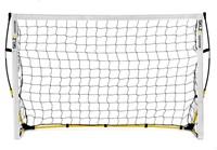 SKLZ Quickster 6' X 4' Goal