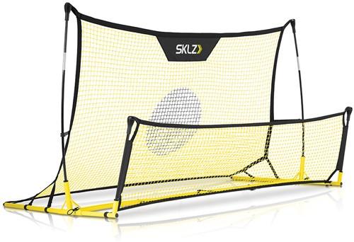 SKLZ Quickster Soccer Trainer - Voetbaltrainer