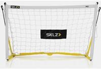 SKLZ Pro Training Goal - Voetbaldoel 1.5 x 0.9 Meter