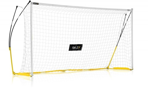SKLZ Pro Training Goal - Voetbaldoel 3.6 x 1.8 Meter