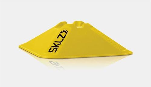 SKLZ Pro Training Agility Cones - 5 cm - 20 stuks