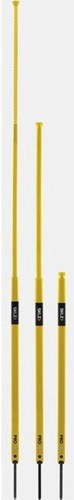 SKLZ Pro Training Agility Poles - Trainingspalen