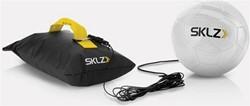 SKLZ Kickback - Voetbal Retoursysteem - Maat 4