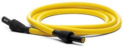 SKLZ Training Cable Pro - Trainingskabels Extra Light