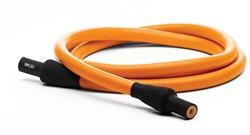 SKLZ Training Cable Pro - Trainingskabels Light
