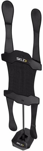SKLZ D-Man Pro Verstelbare Verdedigingspop
