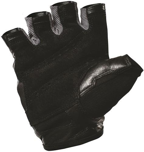 Harbinger Pro Fitness Handschoenen - Black-2