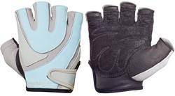 Harbinger Women's Training Grip Fitness Handschoenen - L