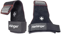Harbinger Lifting Grip - M/L