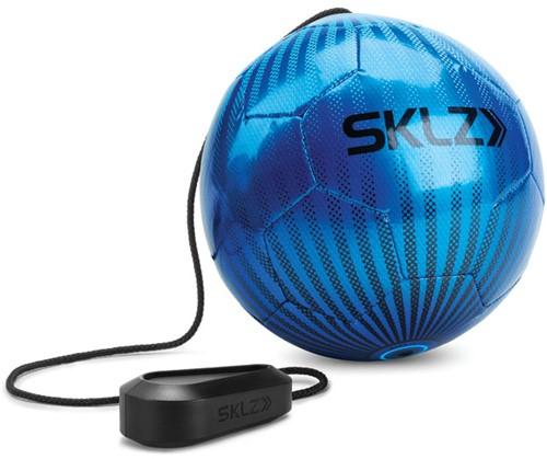 SKLZ Star Kick Touch Voetbal Trainer - Blauw