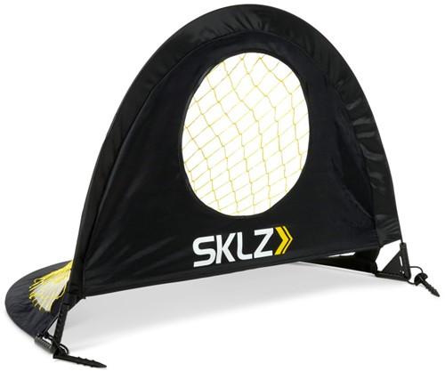 SKLZ Precision Pop Up Goal - Verstelbaar - 91 x 61 cm