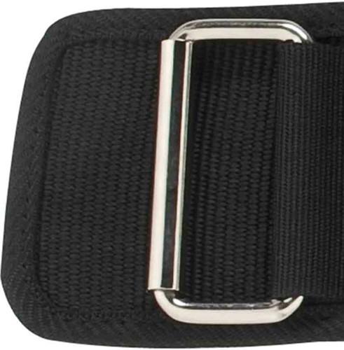 Harbinger Nylon Belt-3