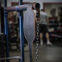 Harbinger Leather Dip Belt product