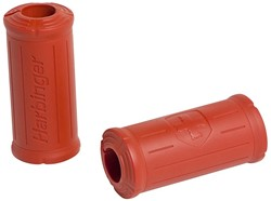 Harbinger fitness Big Grip Bar Grips
