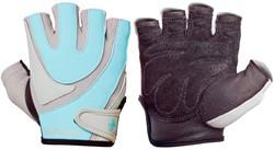 Harbinger Women's Training Grip Fitness Handschoenen - M