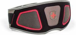Harbinger Men's Contoured FlexFit Belt - XL