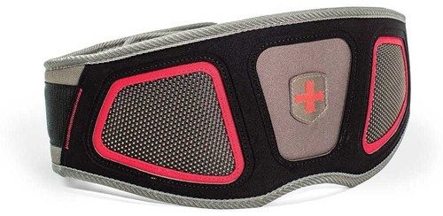 Harbinger Men's Contoured FlexFit Belt - XL
