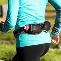Fuelbelt Ergo Belt Womens Pink 2.jpg