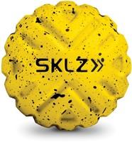 SKLZ Foot Massage Ball-3