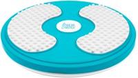 Gymstick Breeze Core Twister Board