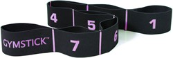 Gymstick Multi-Loop Band - Strong