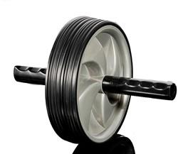 Gymstick dubbel trimwiel
