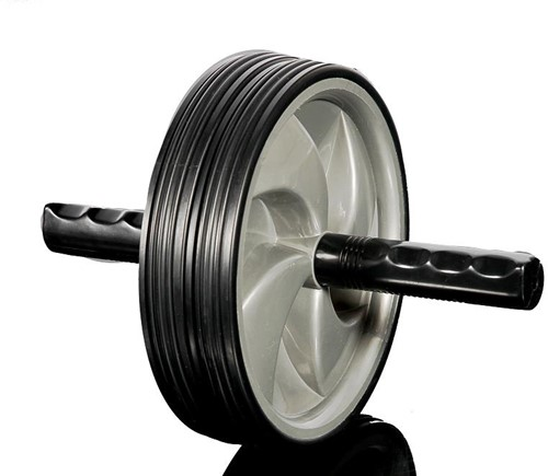 Gymstick dubbel trimwiel-1