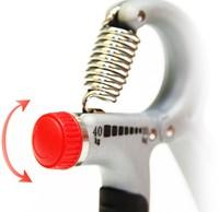Gymstick verstelbare handknijper - Strong-2