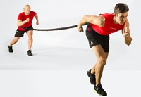Gymstick Overspeed Trainer-2