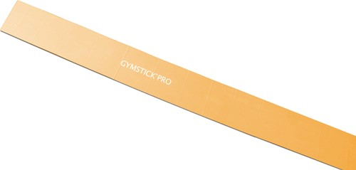 Gymstick Pro Weerstandsband - Extra Light - 2,5 m