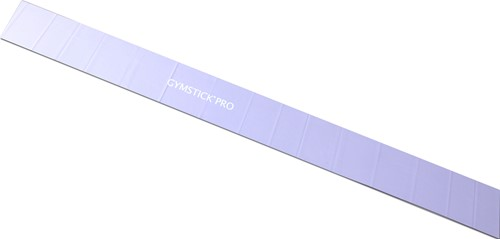 Gymstick Pro Weerstandsband - Medium