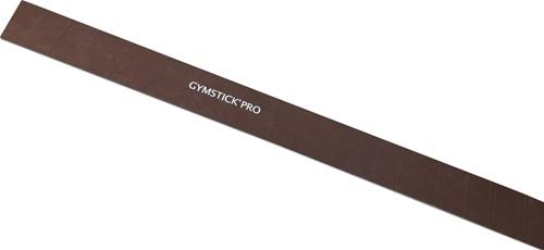 Gymstick Pro Weerstandsband - Heavy