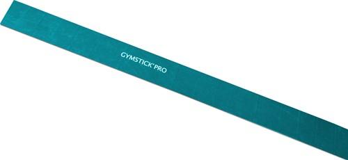 Gymstick Pro Weerstandsband - Extra Heavy