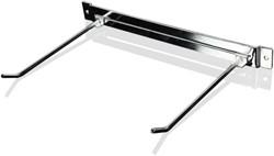 Gymstick Verstelbare Ophangbeugel Voor Professioneel Gebruik