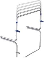 Gymstick Bounce Back verstelbare horde - 66-105 cm-2