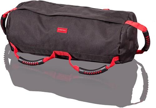 Gymstick Verstelbare Sandbag-1