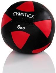 Gymstick Wallball Met Trainingsvideos - 6 kg