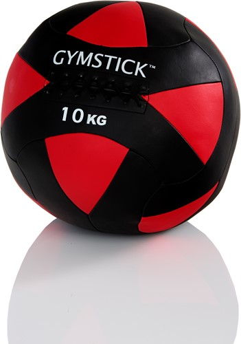 gymstick wallball-3