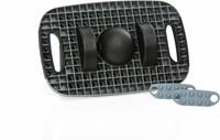 Gymstick Multifunctionele Aerobic Stepper - Met Online Trainingsvideo