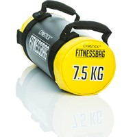 Gymstick Fitness Bag - Met Online Trainingsvideo's-3