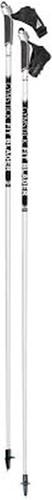 Gymstick Fit Blader - 165 cm