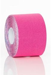 Gymstick Kinesiotape - Roze