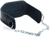 Gymstick Dip Belt