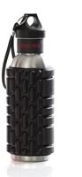 Gymstick Bottle Roller - Black