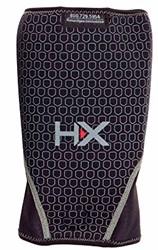 Harbinger Stabilizer Pro High Performance Kniesteun - M