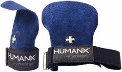 Harbinger HX Palm Grip - L/XL