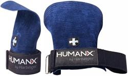 Harbinger HX Palm Grip - S/M