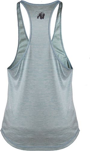 90120400-austin-tank-top-light-green-back-wit
