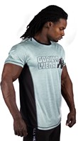 90532300-austin-tshirt-light-green-4