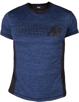 90532300-austin-tshirt-navy-front-wit